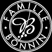 Famille Bonnin
